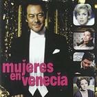 Mujeres en Venecia (1967). #Intriga #Comedia #Teatro