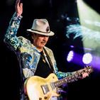 Carlos Santana T03 #09 El Vuelo de Yorch