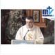 Homilía P.Santiago Martín FM del miércoles 25/12/2019 Natividad del Señor