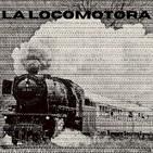 La Locomotora - 30ª Estación: Debate sobre Cambio Climático y Ecologismo, 2ª Guerra Mundial