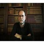 O Estado e o nacionalismo Espanhol - Carlos Taibo