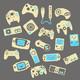 EP1 - Top de Consolas y Juegos
