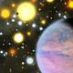 Ep. 64 | Hawking y los universos paralelos y entrevista sobre Arqueología a Juan Espinosa