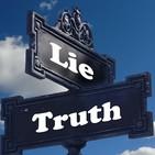 DIALOGOS PARA LA VIDA: Detectando la Mentira