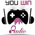You Win - Programa 05 - 04/06/2018