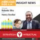 Insight News (Modificaciones fiscales, Situación en Ecuador, Violencia en Michoacán)