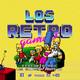 Los Retro Gamers T4. Episodio 060 - Los Simpsons Parte II