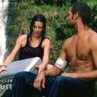 Perdidos (Lost) 1x12 Whatever the Case May Be