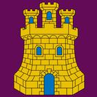 El orgullo de Castilla (parte 2).