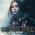 LODE 7x14 ROGUE ONE: Una historia de Star Wars