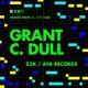 T2 Entrevista: Grant C. Dull (ZZK Records)