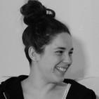 Somos Tormenta: Laura Terciado Entrevista