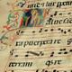 La inculturación espiritual de la música