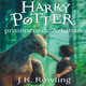 [Audiolibro] Harry Potter y el prisionero de Azkaban (Parte 3)