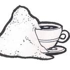 Café con Sal 1x06 Ya no se hace onanismo de memoria.