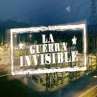 Cuarto milenio (5/05/2019) 14x34: La guerra invisible