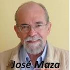 Profesor: José Maza / Capítulo #2