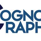 Cognograph. 020819 p045