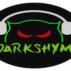 Darkshym. 010719 p041