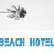 A Terraos & Beach Hotel con Palen