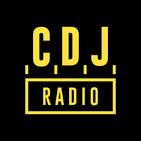Club de Jazz 8/02/2019 || Tapicería sonora