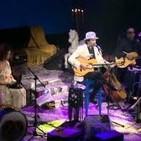 Num 40 - LISTA EXITOS MUSICALES - JOAQUIN SABINA -BOYCE AVENUE -MAJOR LAZER ft TOVE LO -BEATRIZ LUENGO -LUIS FONSI,OZUNA
