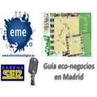 """Los """"eco-negocios"""" en la guía Green Madrid"""