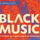 Pau Marquès, Black Music Festival