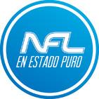 NFL en Estado Puro - Post Partido 2019 Semana 15