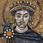 Curso de Filosofía: Evolución del Neoplatonismo y final de la filosofía no cristiana