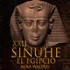 22-Sinuhé el Egipcio: Minea