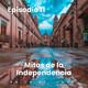E11 Mitos de la Independencia (de México)