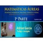 Adrian Garcia Seminario Matematicas Aureas 1ª Parte