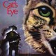 TERRORVISION EDICION STEPHEN KING #10 - Los ojos del gato.