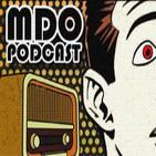 Mal de Ojo Podcast #5