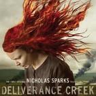 Deliverance Creek (2014) #Western #Drama #peliculas #audesc #podcast