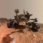 El Final de los Astronautas? #documental #podcast #universo #ciencia