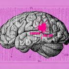 Sangre Fucsia #126 - Neurodivergentes -