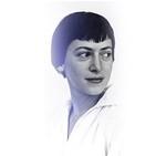 """""""Los que se alejan de Omelas"""" de Ursula K. Le Guin"""