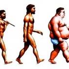 Episodio 47. Dejemos de hablar de dieta paleo y hablemos de nutrición evolutiva.