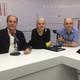 Radio Ebro_Aljafería