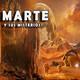 Némesis radio 5x23: Los misterios de la cueva de los tayos • Marte y sus misterios