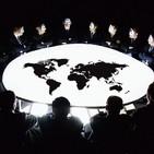 45. Grandes corporaciones, la sombra de la sospecha.