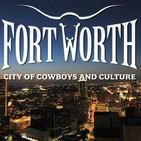 Fort Worth, TX (50 Estados USA)