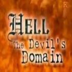Infierno: El reino del Demonio