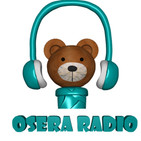 Demolition Man 161 en Osera Radio