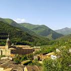 PODCALIPTUS 6 X 24 La Rioja y su reflejo cultural