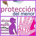 Protección a la mujer, al menor... Psicología para el bienestar