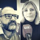 Nuestra clase política: los culpables de la liberación de Josu Ternera. ¿En manos de quién dejamos a nuestros hijos?