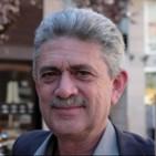 RAFEL BRUGUERA I BATALLA.Diputado del PSC en el Parlament de Catalunya (Nacido en Girona 1956)